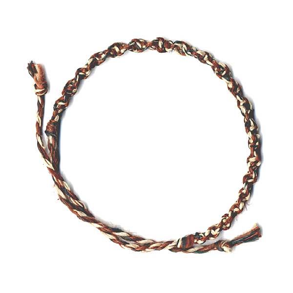 ethnic beads